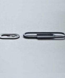 Spyslide Webcam Cover thin