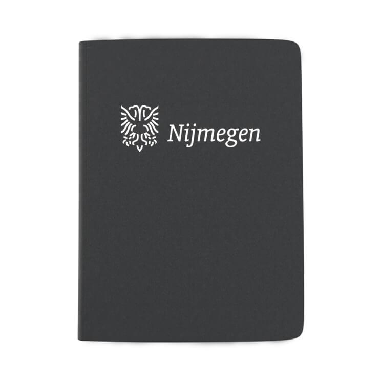 Custom Privacy Passport Sleeve Spy-Fy